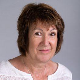 Lippe Lift Anke Schiffer
