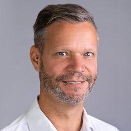 Lippe Lift Oliver Bährend