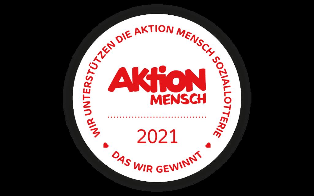 Siegel-Aktion-Mensch-2021